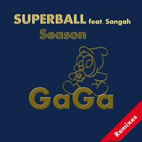 Superball - Season (Remixes)
