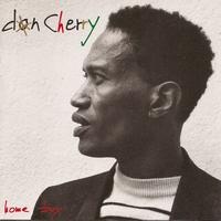 Don Cherry - Home Boy