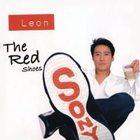 Leon Lai - Leon The Red Shoes
