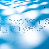 Eric Vloeimans - Live at the Concertgebouw