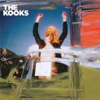 The Kooks - Junk Of The Heart (Explicit)
