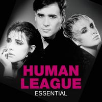 Human League - Essential