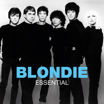 Blondie - Essential
