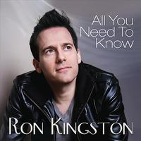 Ron Kingston - All You Need to Know