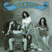 The Cast - The Cast