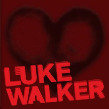 Luke Walker - Tough Love EP