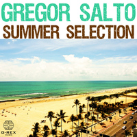 Gregor Salto - Gregor Salto Summer Selection