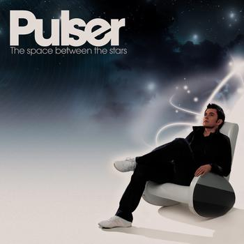 Pulser - The Space Between The Stars