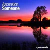Ascension - Someone