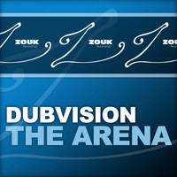 DubVision - The Arena