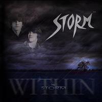 Storm - The Storm Within