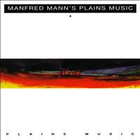 Manfred Mann's Earth Band - Plains Music