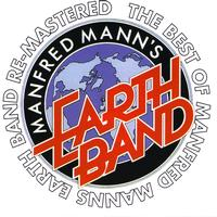 Manfred Mann's Earth Band - Best Of Vol 1