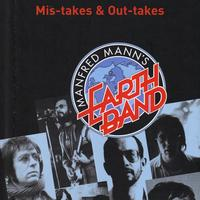 Manfred Mann's Earth Band - Odds & Sods