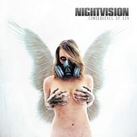 Nightvision - Consequence Of Sin