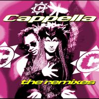 Cappella - The Remixes