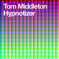 Tom Middleton - Hypnotizer