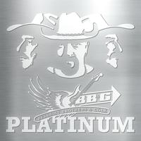 Bellamy Brothers - BB&G Platinum