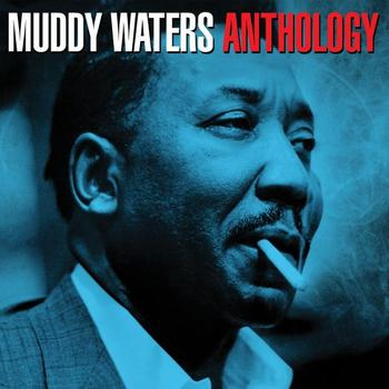 Muddy Waters - Anthology