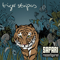 Tiger Stripes - Safari Reconfigured