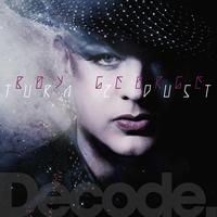 Boy George - Turn 2 Dust Remixes