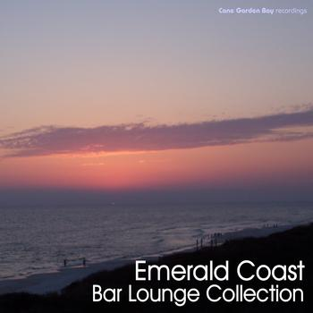 Various Artists - Emerald Coast Bar Lounge Collection