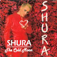 Shura - The Cold Moon