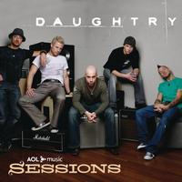 Daughtry - AOL Music Sessions