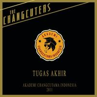 The Changcuters - Tugas Akhir
