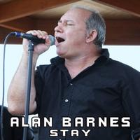 Alan Barnes - Stay