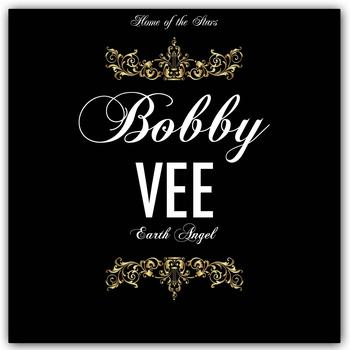 Bobby Vee - Earth Angel