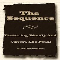 The Sequence - The Sequence - Single
