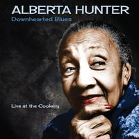 Alberta Hunter - Downhearted Blues