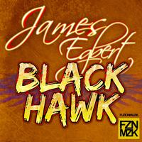 James Egbert - Blackhawk