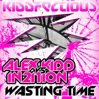 Alex Kidd Vs In2Ition - Wasting Time
