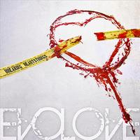 Evolove - Breaking Heartstrings