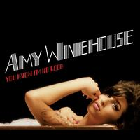 Amy Winehouse - You Know I'm No Good (Fettes Brot Remix)