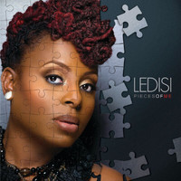Ledisi - Pieces Of Me
