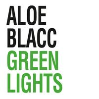 Aloe Blacc - Green Lights