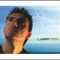 Gabry Ponte - The Story of Geordie