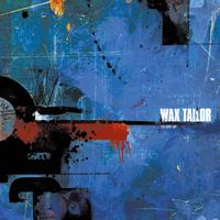 Wax Tailor - To Dry Up (Radio Edit)