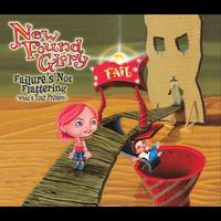 New Found Glory - Failure's Not Flattering (What's Your Problem) (International Version)