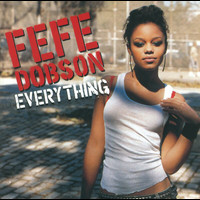 Fefe Dobson - Everything (Int'l. 2 trk)