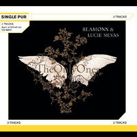 Reamonn / Lucie Silvas - The Only Ones