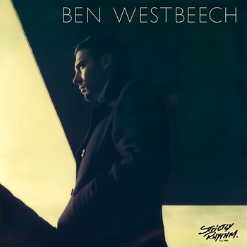 Ben Westbeech - There's More To Life Than This
