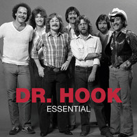 Dr. Hook - Essential (Version 2011)