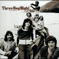 Three Dog Night - Joy To The World (E-Single)