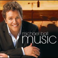Michael Ball - The Show Must Go On