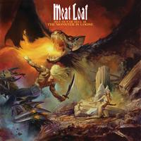 Meat Loaf - Cry Over Me (Mobile Special Delivery)