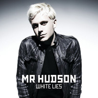 Mr Hudson - White Lies (Fuzzy Logik Dub)